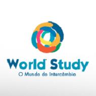 World Study Brazil