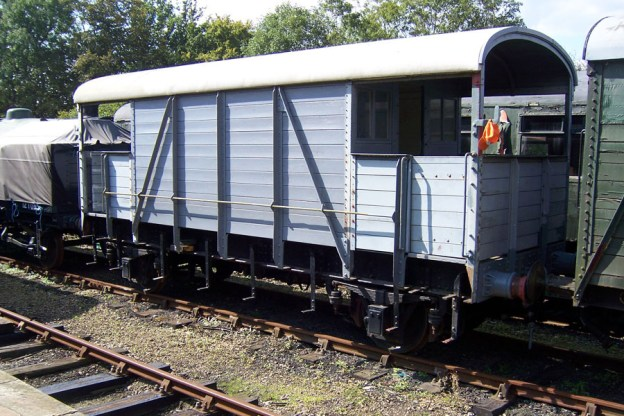 rolling-stock