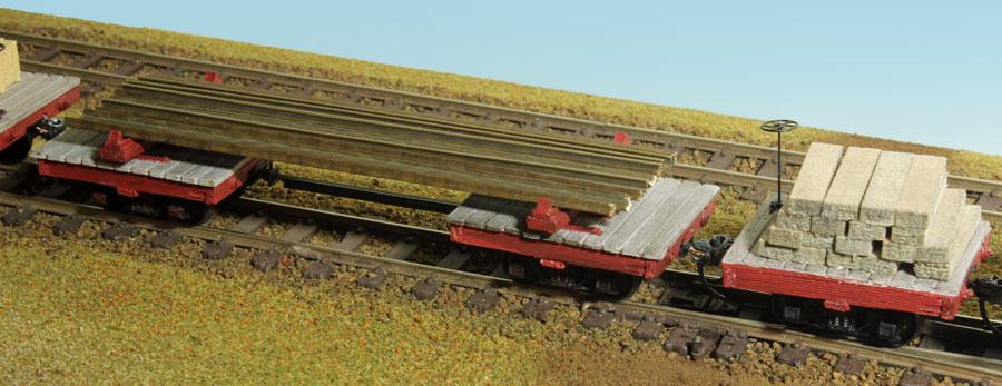 worktrain-rail-ties