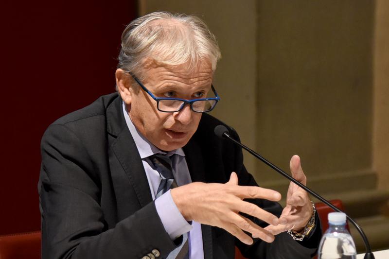 Marco Remaschi Altopacio