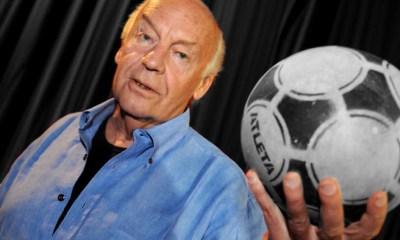 A 80 años de su natalicio, recordamos una de las grandes obras de Eduardo Galeano.