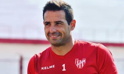 Carranza e Instituto se mentalizan en el ascenso a Liga Profesional.