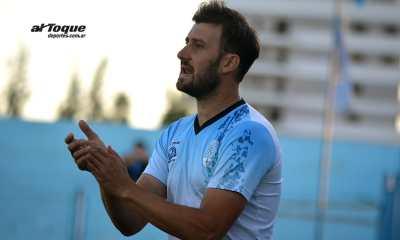 Juan Manuel Palandri cierra su ciclo como formador y entrenador en Asociación Atlética Estudiantes y se suma a las filas de Lutgardis Riveros de Alcira Gigena.