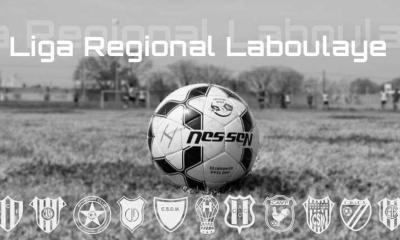 La Liga de Laboulaye puede volver con un torneo de verano.