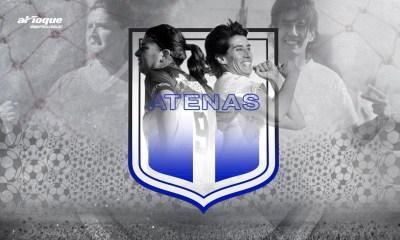 En el 2019, Madruga marcó 26 goles en San Martín, mientras que González convirtió 23 en Fusión.