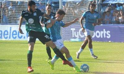 Fecha definida para un nuevo Estudiantes - Belgrano.