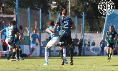 Estudiantes y Belgrano de Córdoba cotejarán este próximo martes 22 desde las 19 horas en el Antonio Candini.
