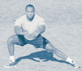 lunge_lateral