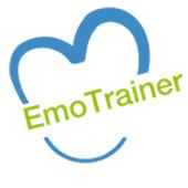 Programa Experto EMOTRAINER