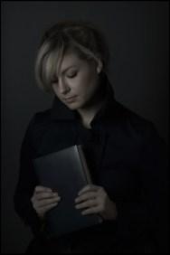 Photo by Steve Craft http://altpick.com/yyzsteve