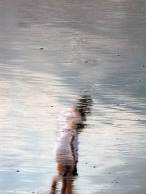 ©Leslie Jean-Bart