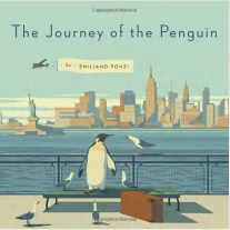 ©Emiliano Ponzi - Book - http://amzn.to/1MNfLjR