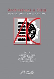 lberto mei rossi norme trecniche d iattuazione del comune di san donato milanese e suo pgt: problematiche e configurazione tematicha dei nodi