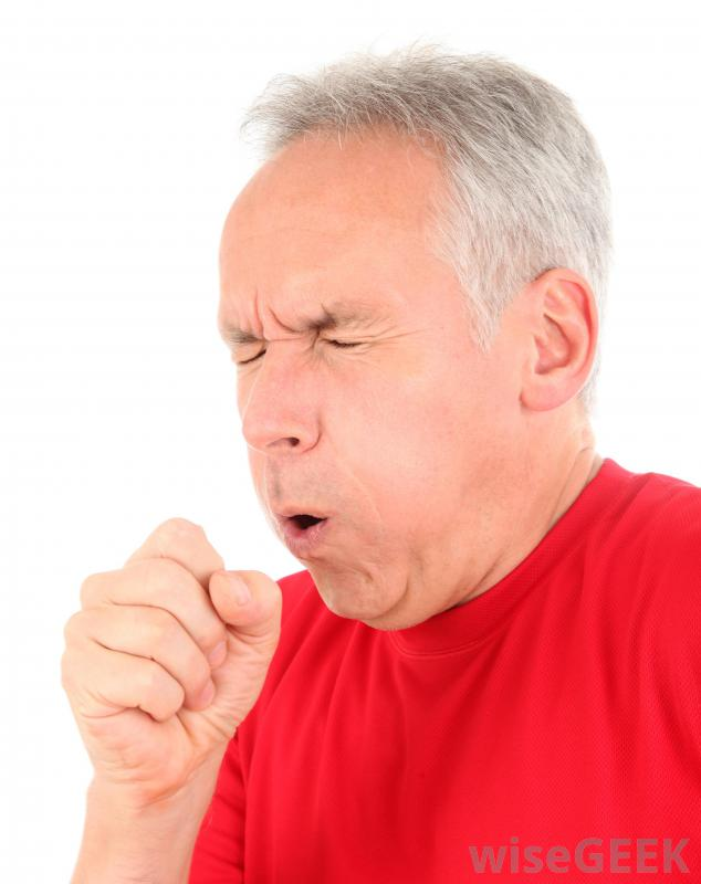 Image Result For Coughing And Allergies