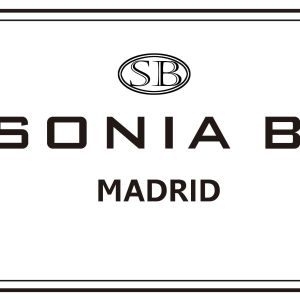 SONIA SHOWROOM OUTLET