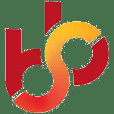 Afbeeldingsresultaat voor sbb logo