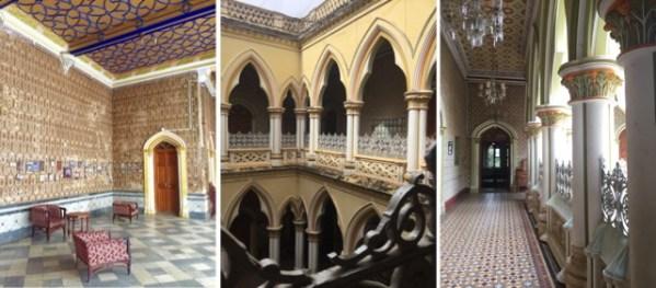 bangalore-palace-scenes