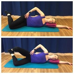 runners pilates blog exercise 2