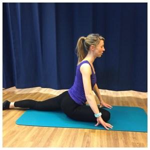 runners pilates blog exercise 4