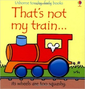 Thats-Not-My-Train-286x300