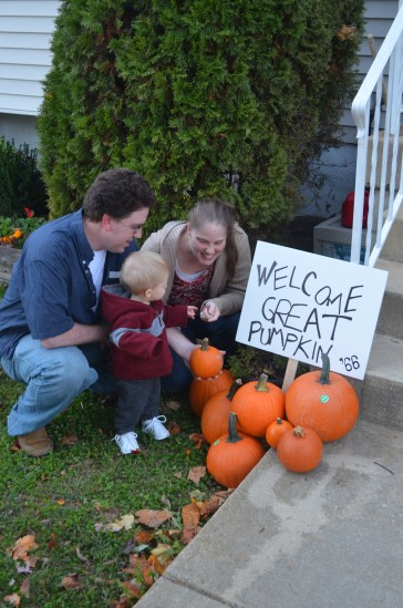 wgp-halloween-family