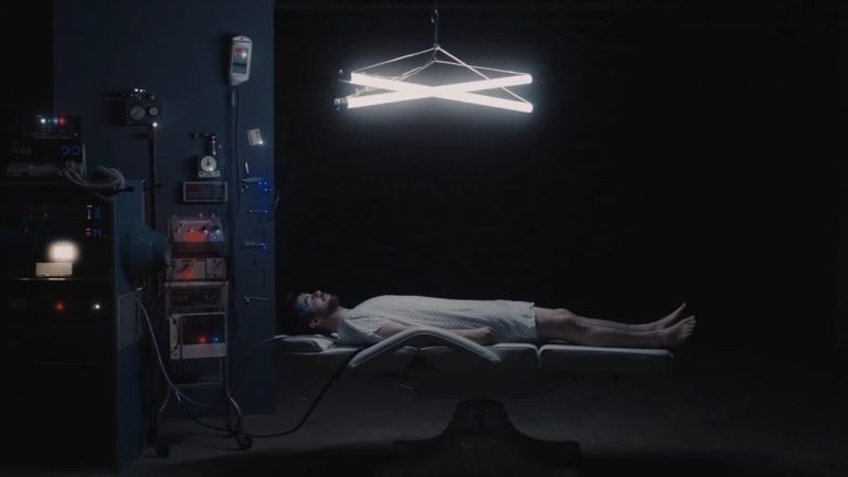 Between The Buried and Me – The Coma Machine