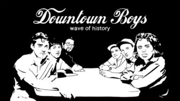 Directed by: Downtown Boys