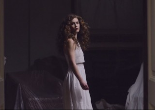 Rae Morris – Under The Shadows