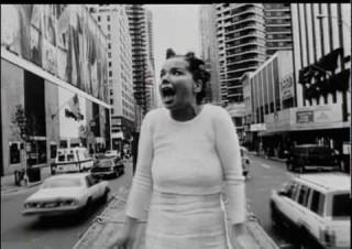 Björk – Big Time Sensuality