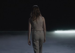 Christine and the Queens – No Harm Is Done ft. Tunji Ige