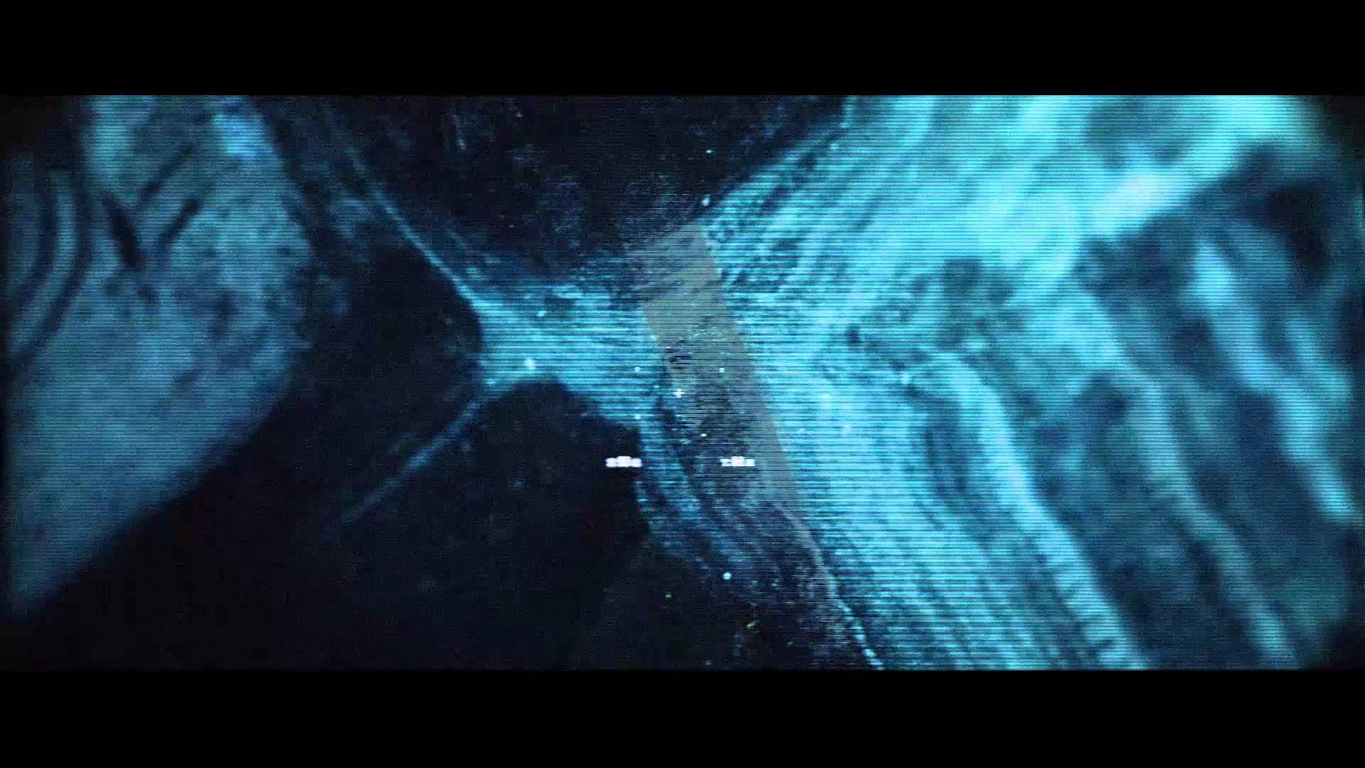 TesseracT – Survival