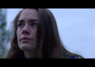 Anna of the North – The Dreamer