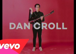 Dan Croll – One of Us