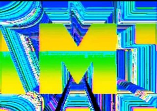 Dreamtrak – Do Re Mi