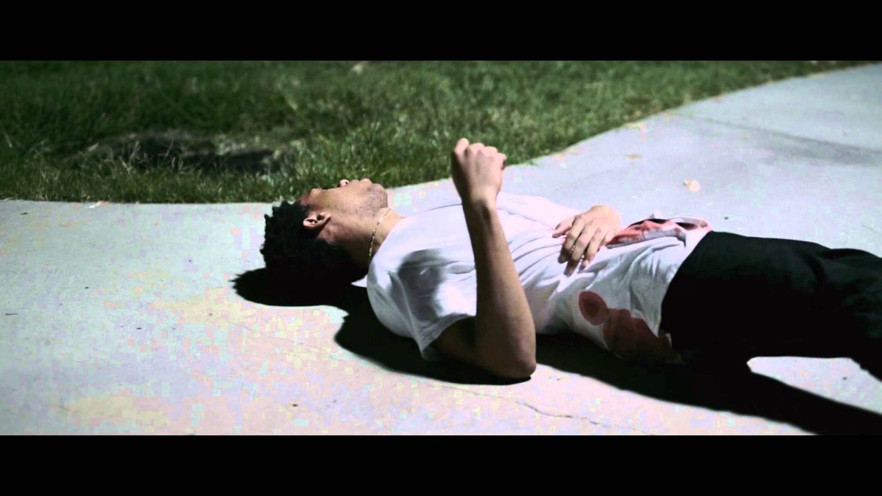 CHCKLK – Young Boy