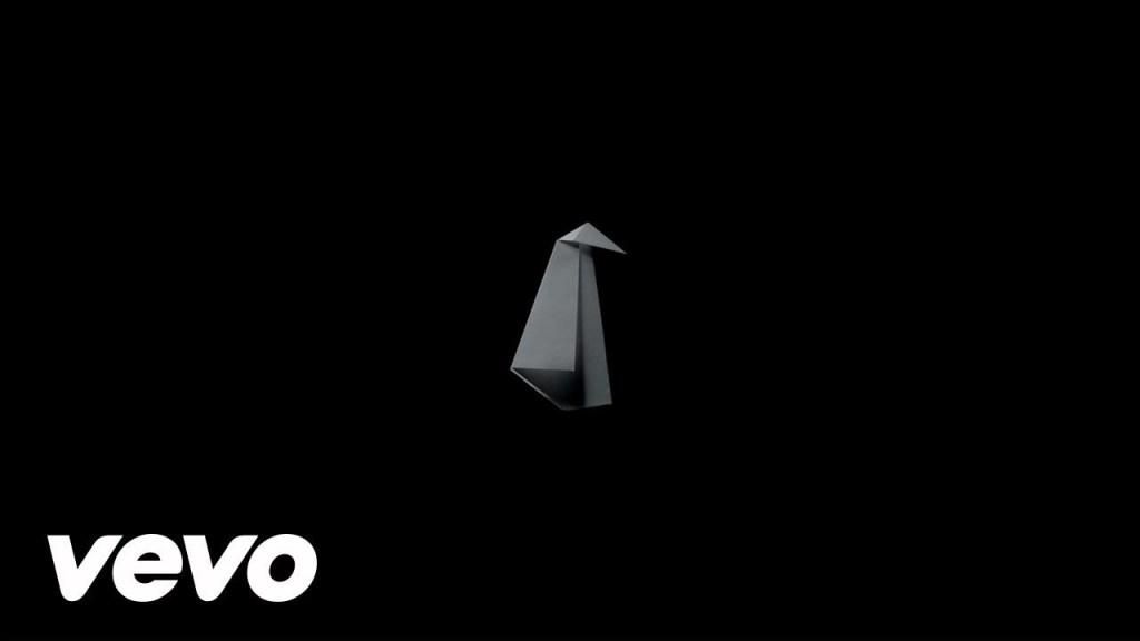 GoGo Penguin – All Res