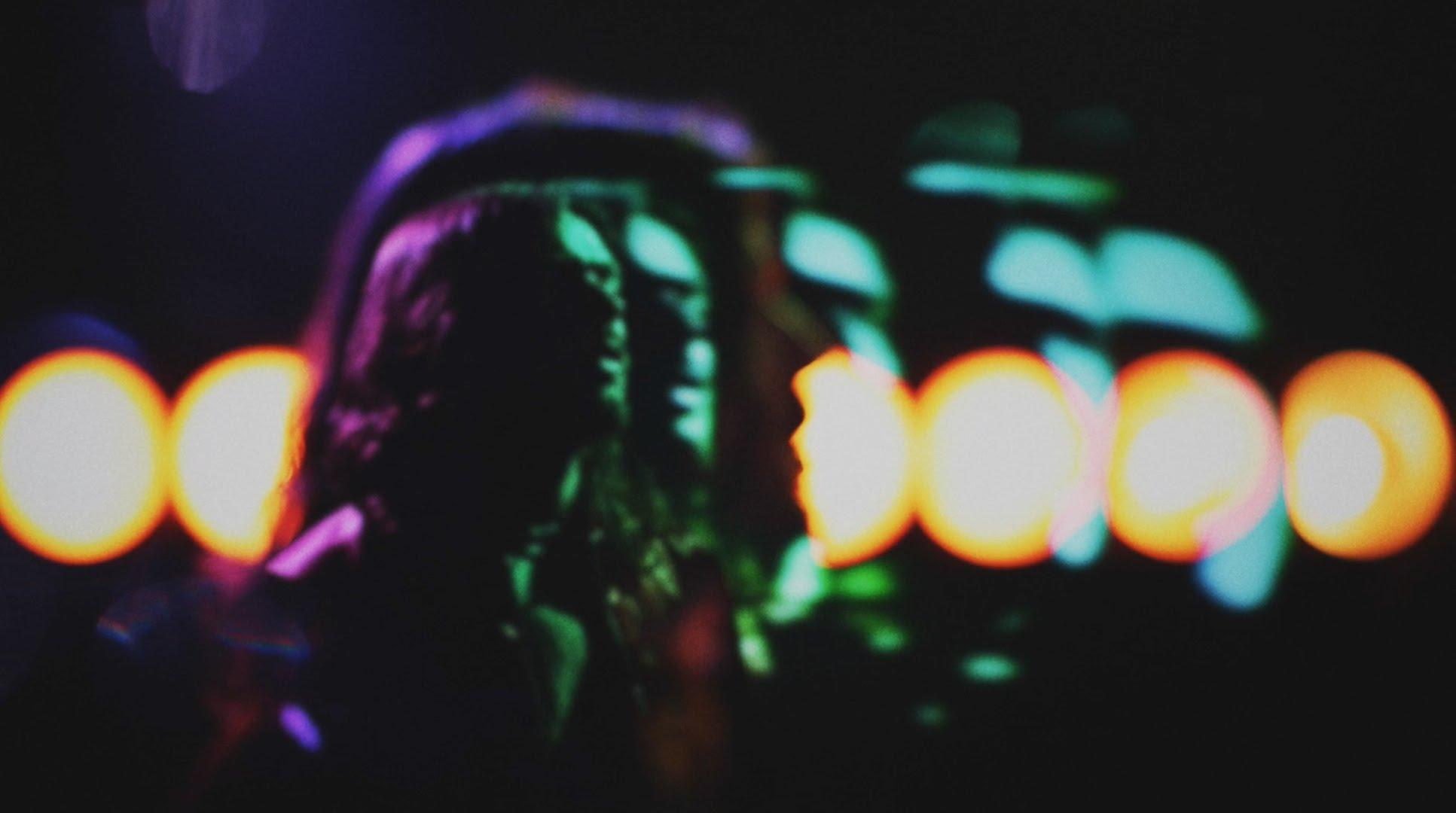 Bibio – Light Up The Sky