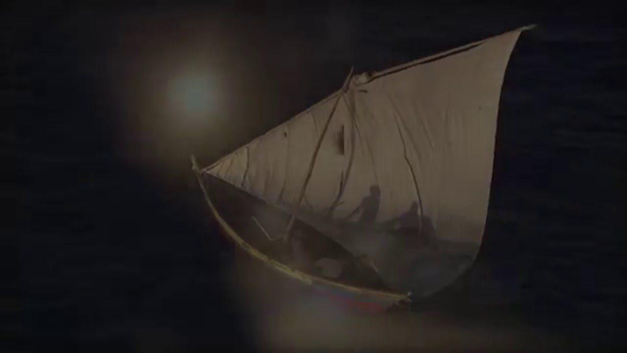 Ummagma – Galacticon