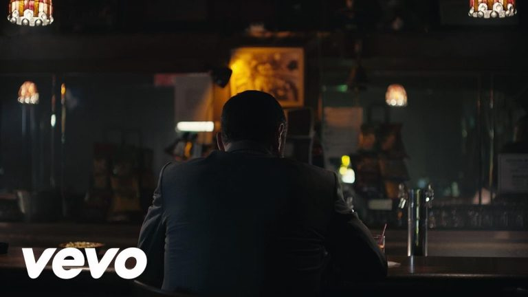 X Ambassadors – Low Life feat. Jamie N Commons, A$AP Ferg