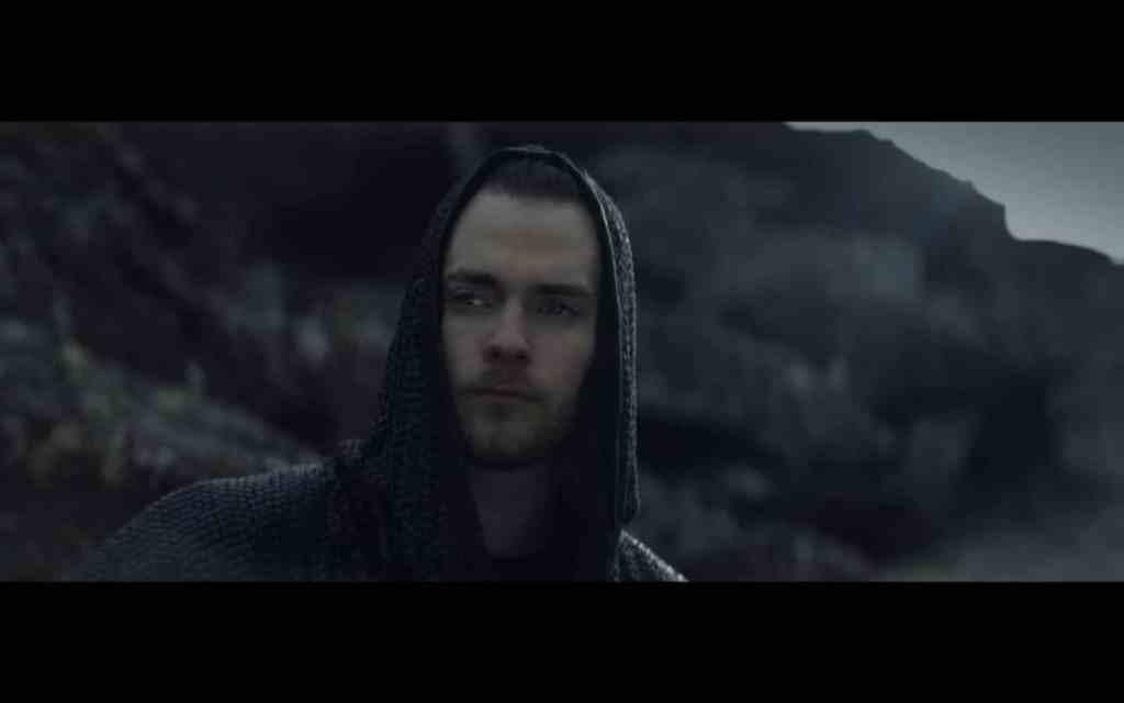 Ásgeir – King And Cross