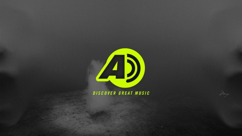 AltSounds   Discover Great Music