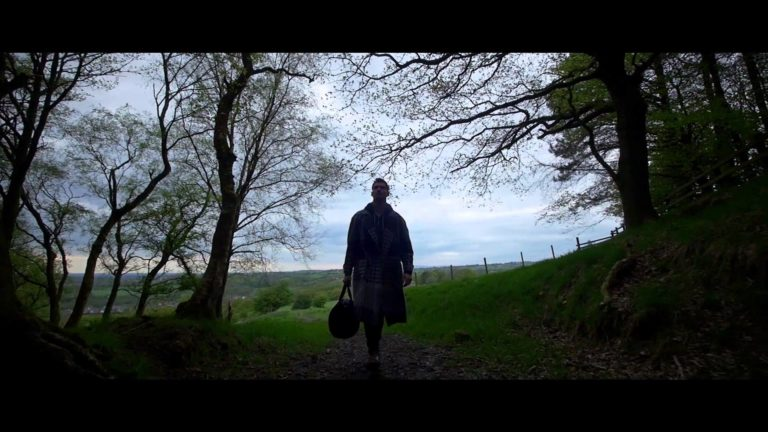 Belgrave – Dancing in The Silence