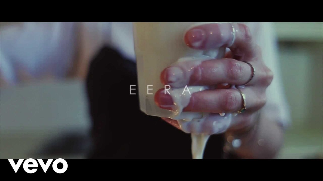 Eera – White Water