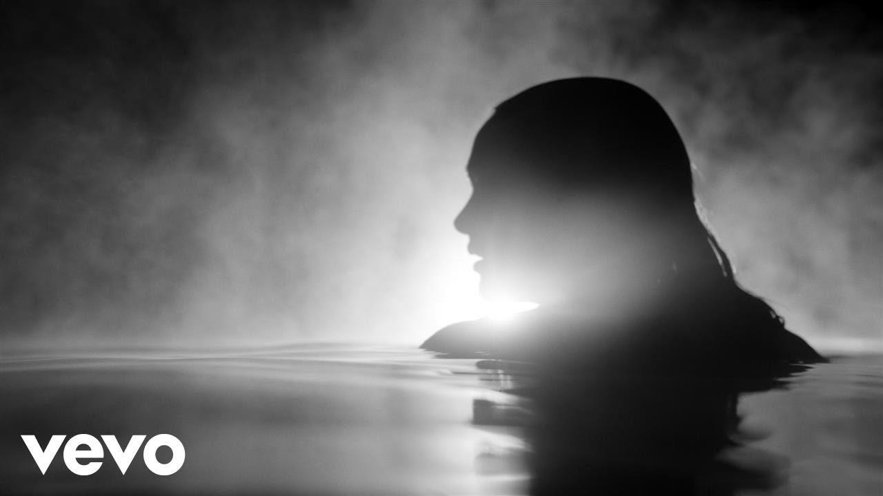 James Blake – My Willing Heart