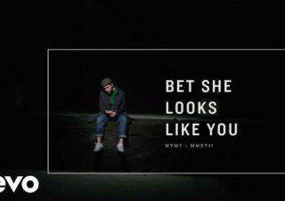 Nick Hakim – Bet She Looks Like You