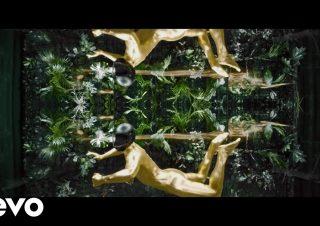Okta Logue – Pitch Black Dark