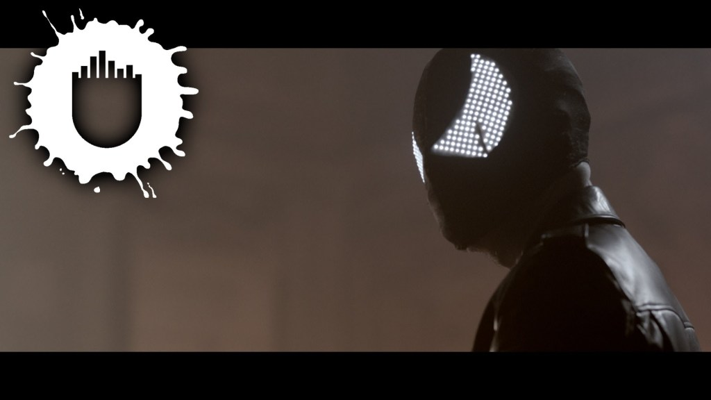 The Bloody Beetroots feat. Paul McCartney and Youth – Out of Sight