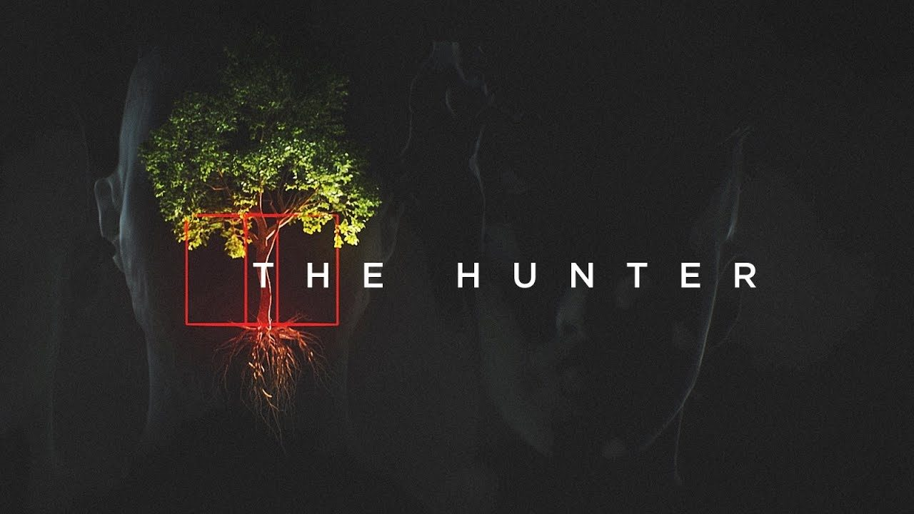 BASECAMP – The Hunter