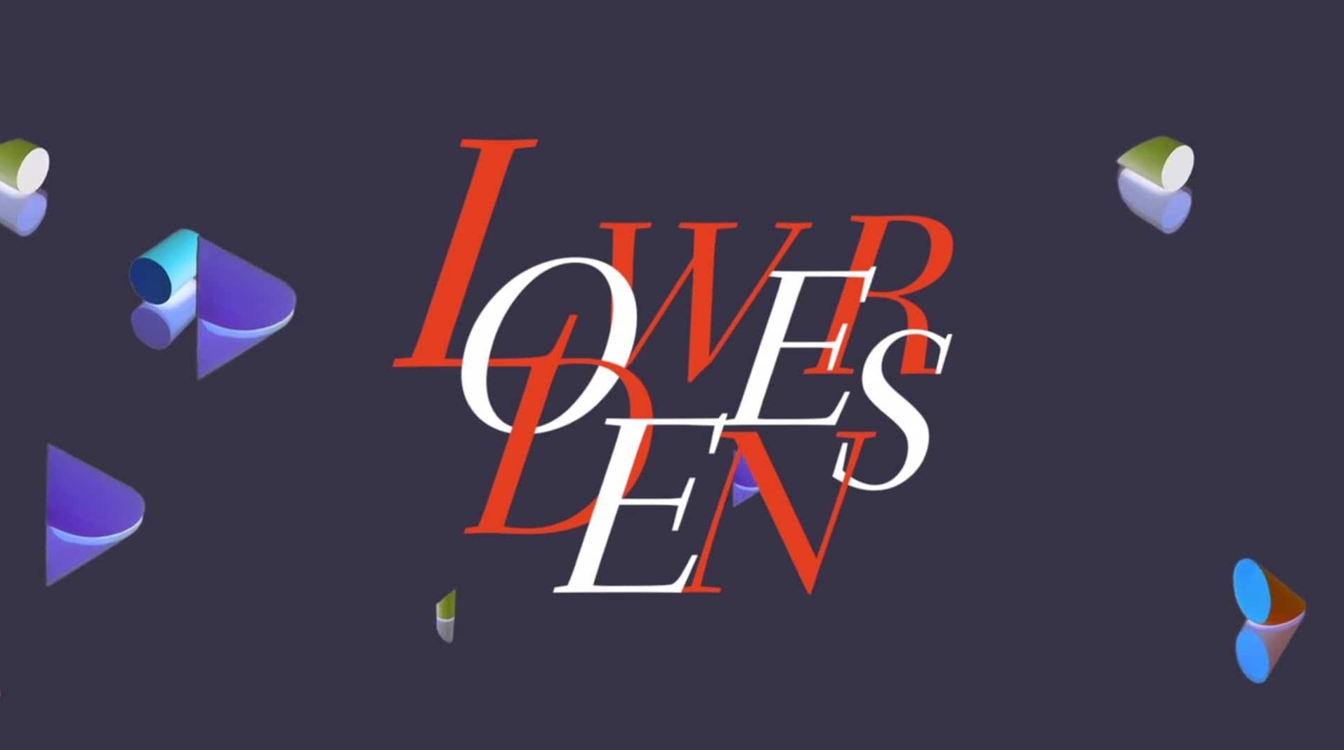 Lower Dens – Ondine