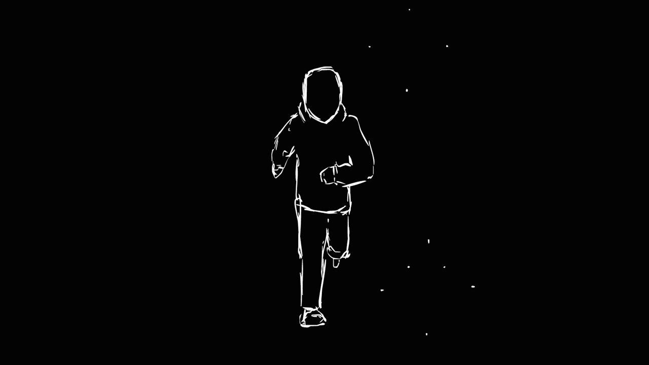 Sidewalk Chalk – Dig